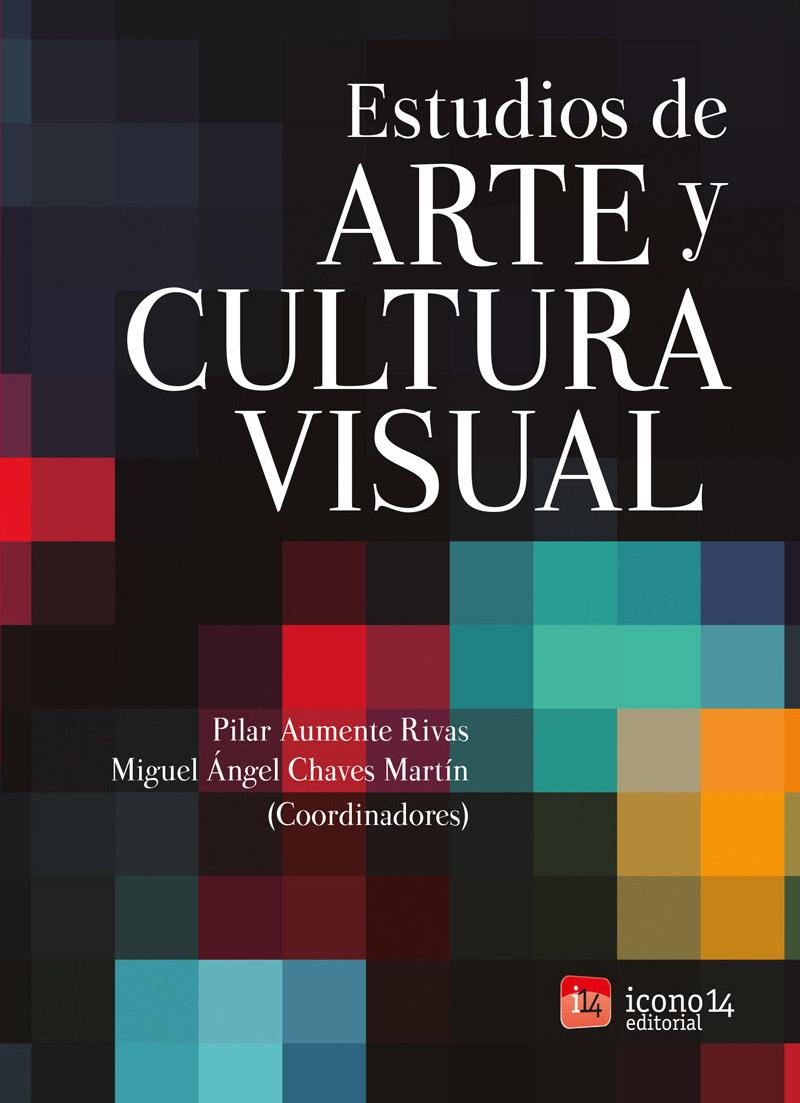 Estudios de Cultura Visual